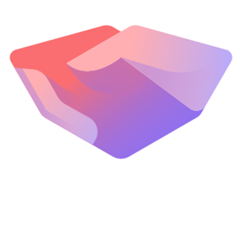 Datapp - Analyse, Applications, Accompagnement: le triple A