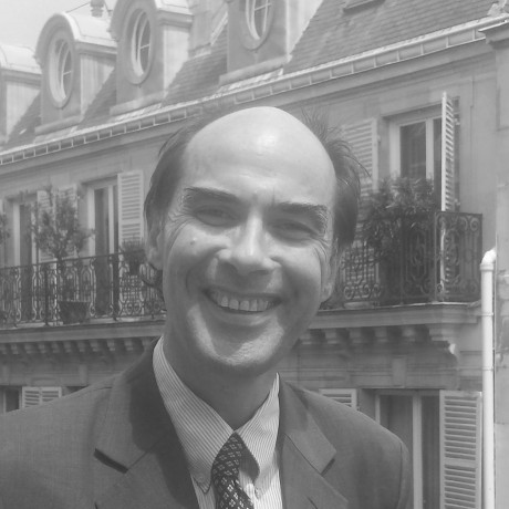 Philippe-Pierre Dornier